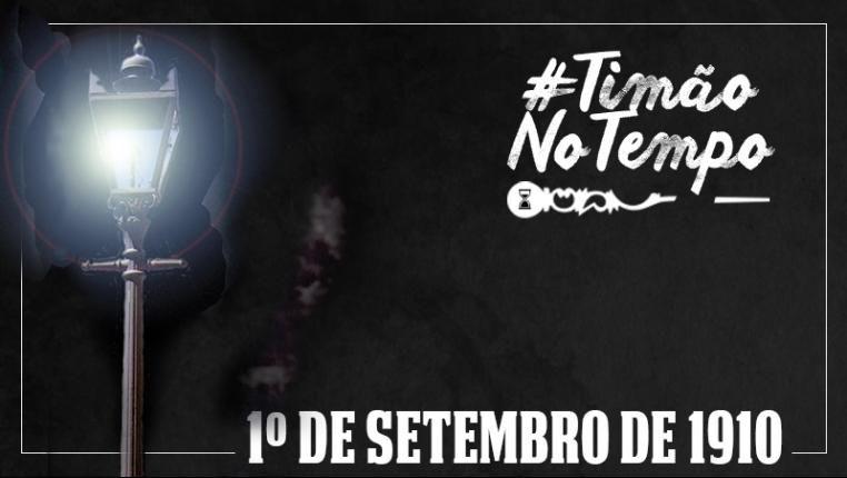 TimãoNoTempo – A fundação a2e4d6f732b33